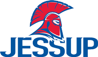 William Jessup University Logo