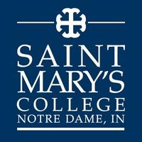Saint Mary's College Logo