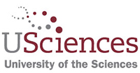 University of the Sciences Logo