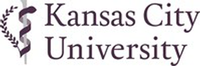 Kansas City University of Medicine and Biosciences (KCUMB) Logo