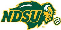 North Dakota State Universirty Logo